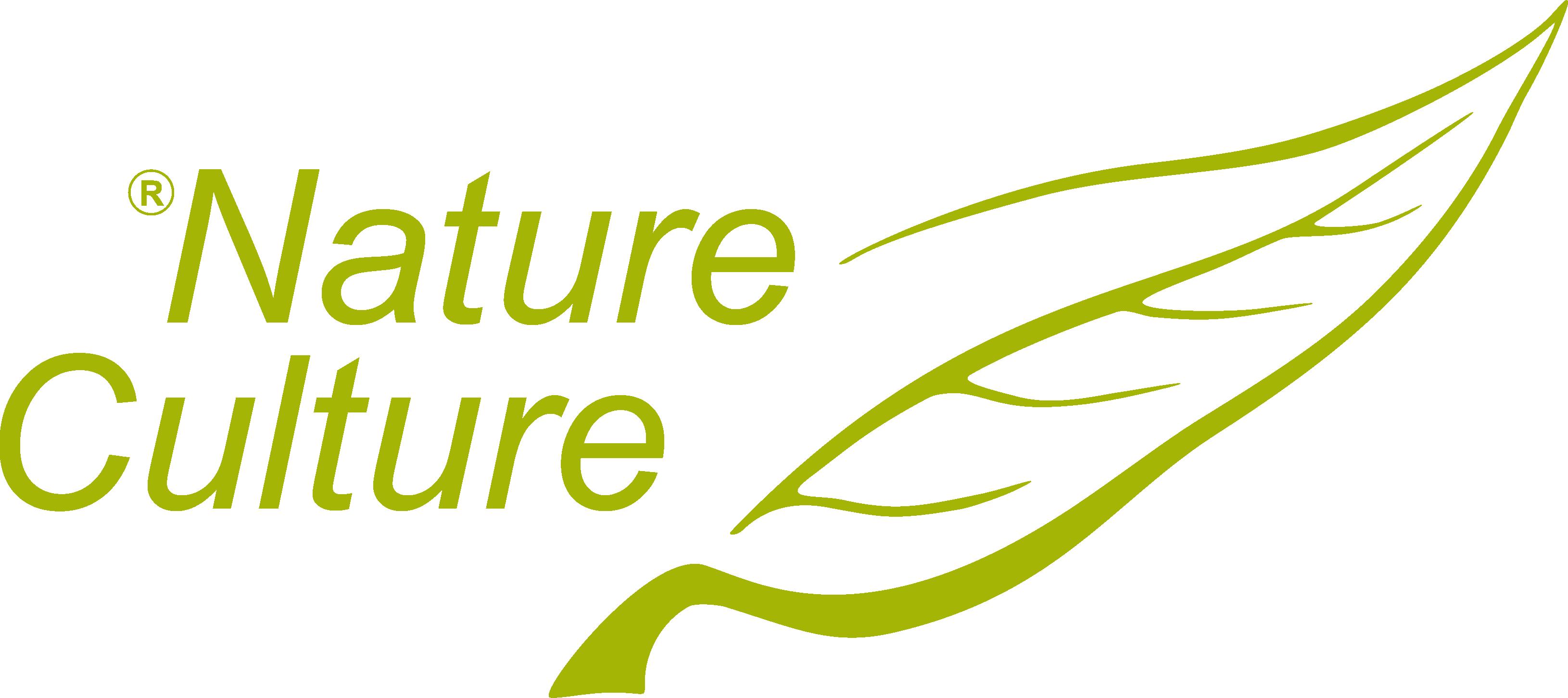 Natureculture
